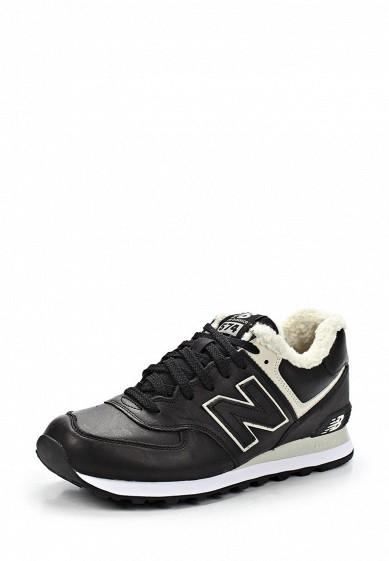 Кроссовки черный NE007AMCIR98 Вьетнам  - купить со скидкой