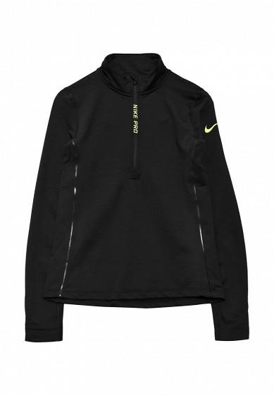 supra selestat 2 - ����ߧԧ�ݧڧ� ������ڧӧߧ�� Nike G NP HPRWM TOP LS HZ �ܧ��ڧ�� �٧� 13 500 ��� ...
