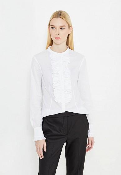 Купить Блуза Pennyblack белый PE003EWTCK50 Китай
