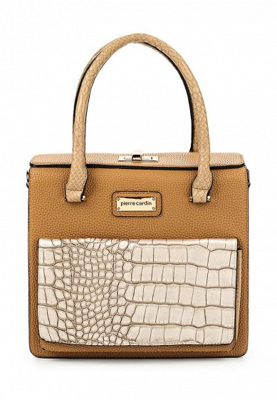 Пьер карден сумки женские