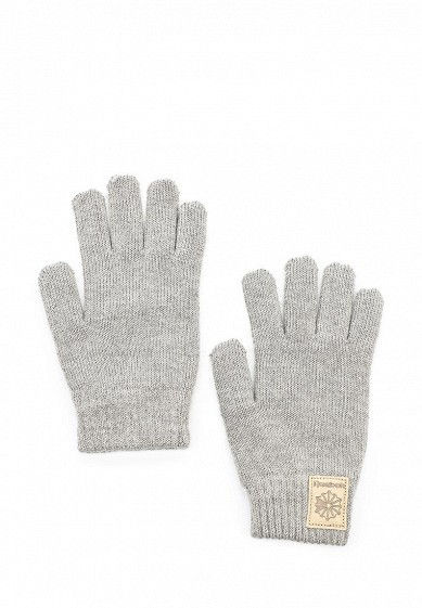 Перчатки CL FO LA GLOVES
