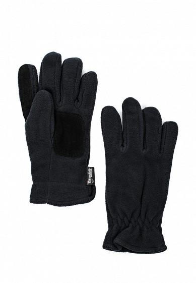 ПерчаткиKingsdale Glove