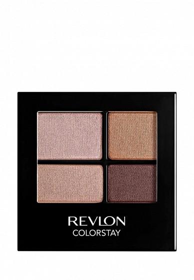 Revlon eye
