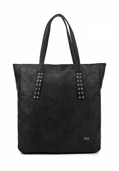 Купить Сумка Roxy черный RO165BWWHI78 Китай
