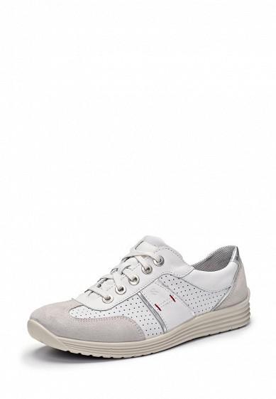СитиОБУВЬ - купить обувь Romika