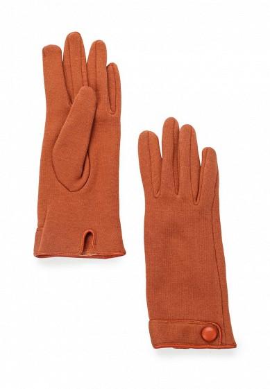 Купить Перчатки Venera коричневый VE003DWUWB86 Италия
