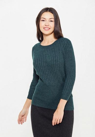 Купить Джемпер Vero Moda зеленый VE389EWUJY47 Камбоджа