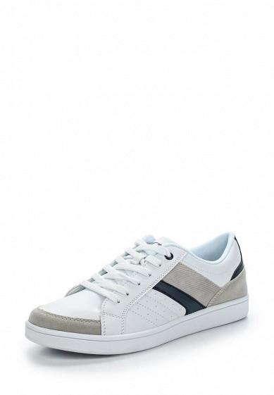 Купить обувь Zenden от 1 4 руб в интернет-магазине