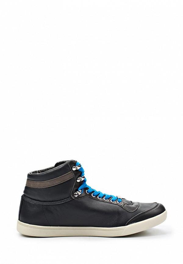 Мужская Обувь Из Бразилии
