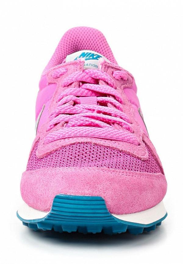 Обувь Интернет Магазин Рандеву