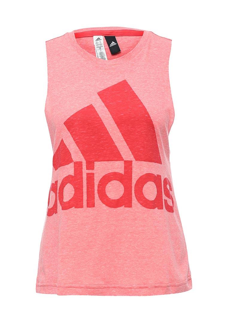Дешевая Одежда Adidas Доставка