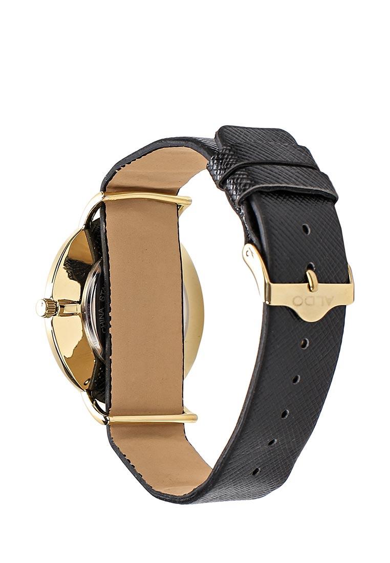 Цена мужские часы aldo