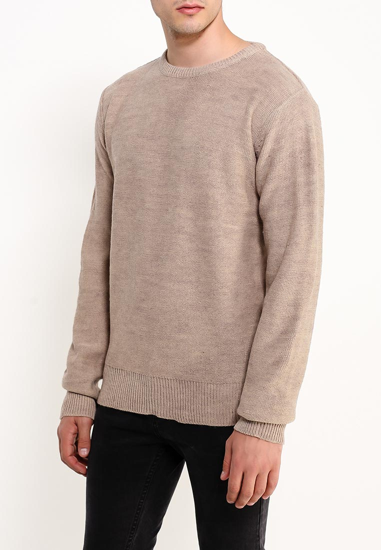 Пуловер Сайт С Доставкой