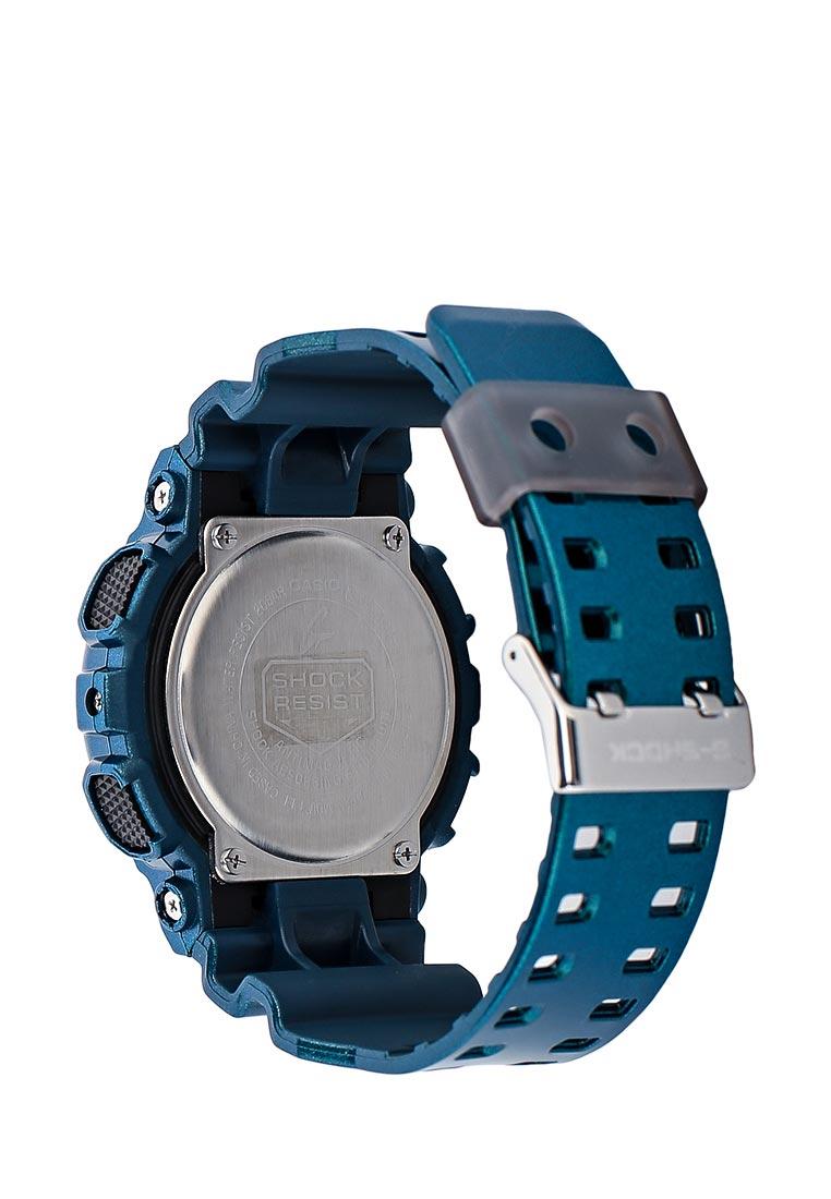 Швейцарские наручные часы Оригиналы Выгодные