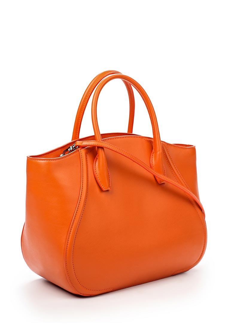 Сумки Cavalli Class - купить женские сумки Cavalli Class в