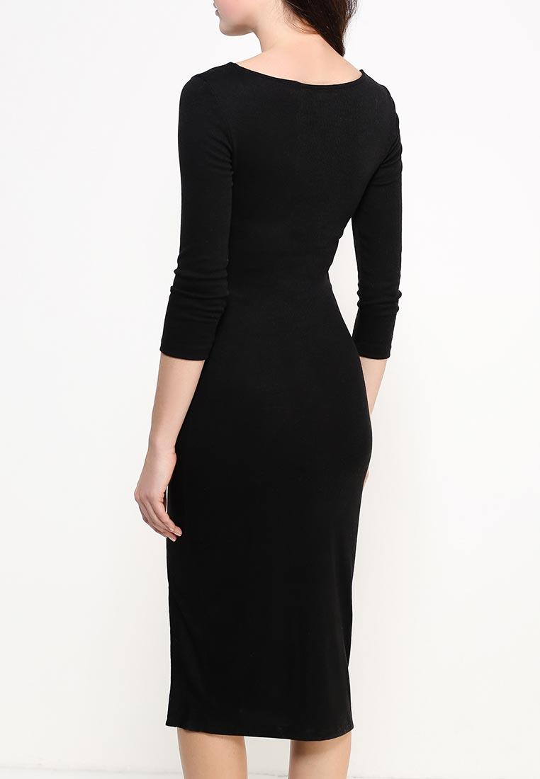 Платье Коко Доставка