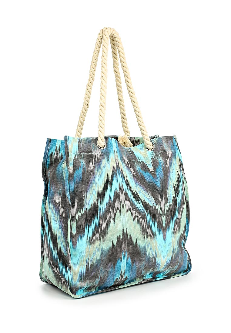 Многоцветные сумки 2017