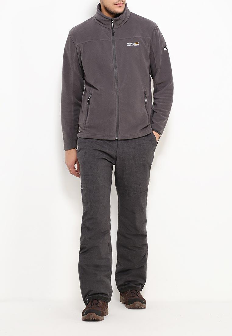 горнолыжные брюки мужские volkl
