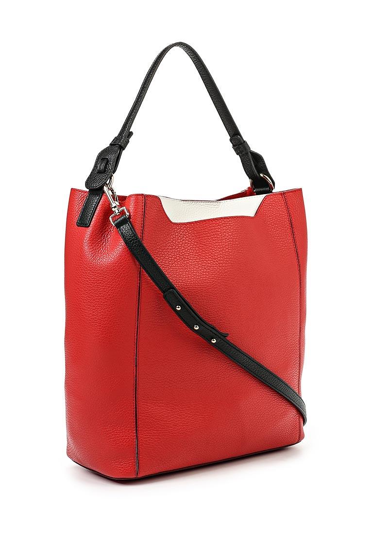 Furla купить женские сумки и аксессуары в официальном