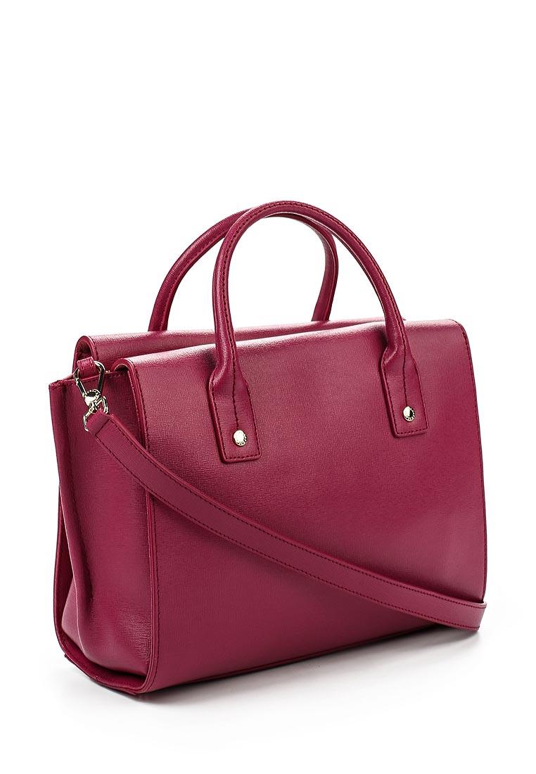 Интернет-магазин брендовых сумок: качественные копии