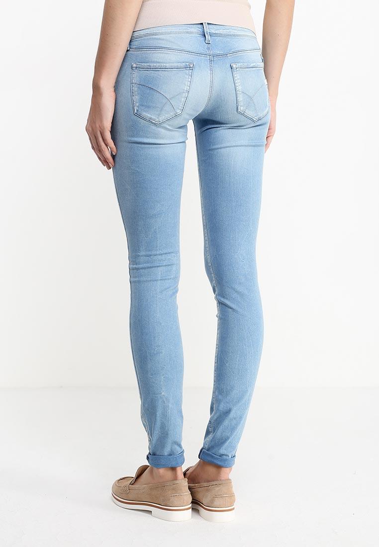 джинсы gas купить