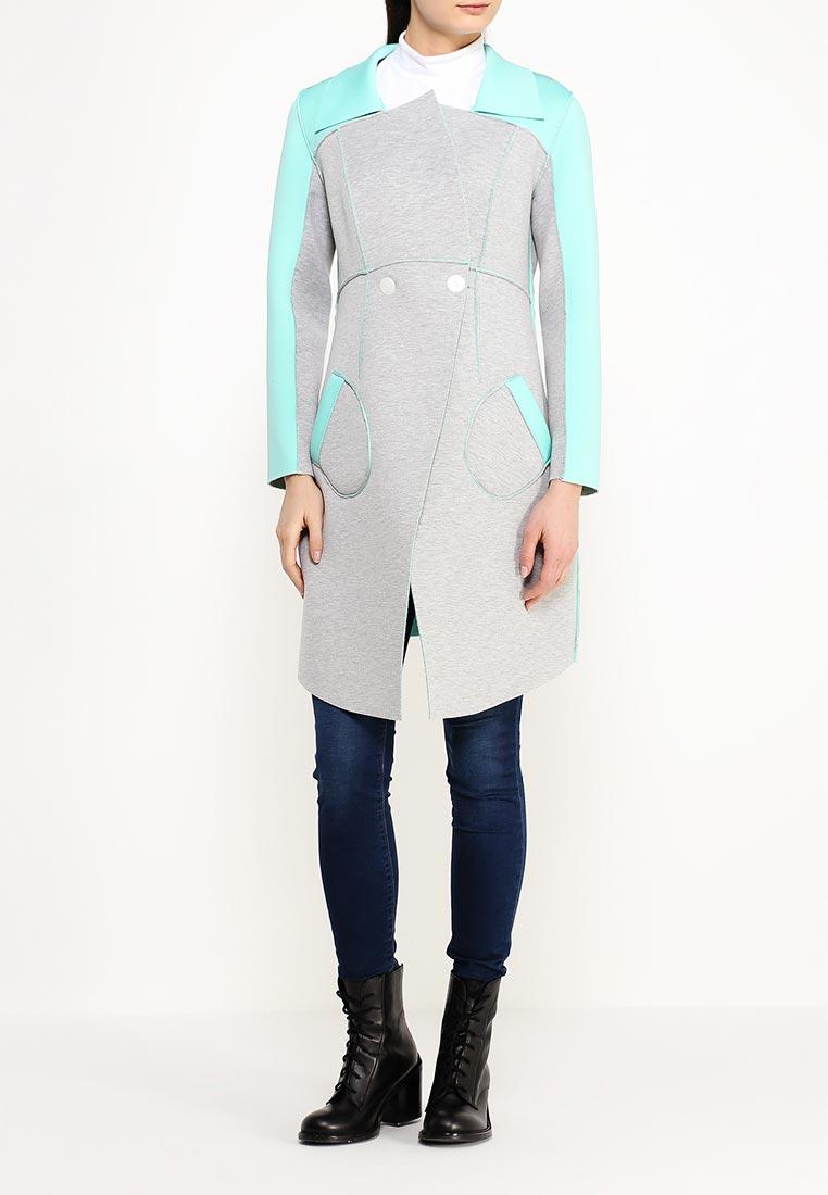 Интернет Магазин Гранд Женская Одежда С Доставкой