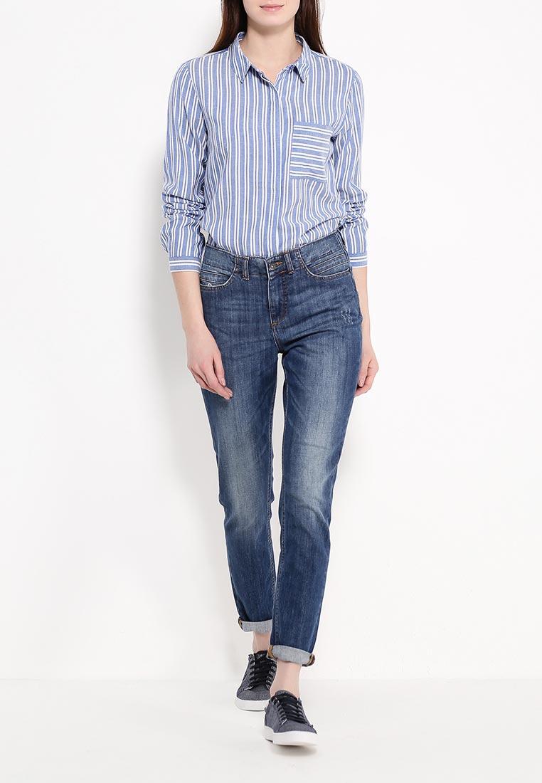 Модные брюки весна лето 2017 доставка