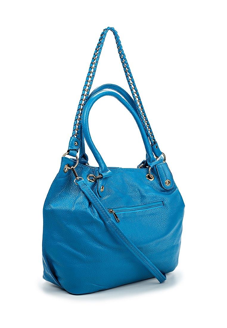 Сумки Jimmy Choo Интернет магазин брендовых сумок Самей