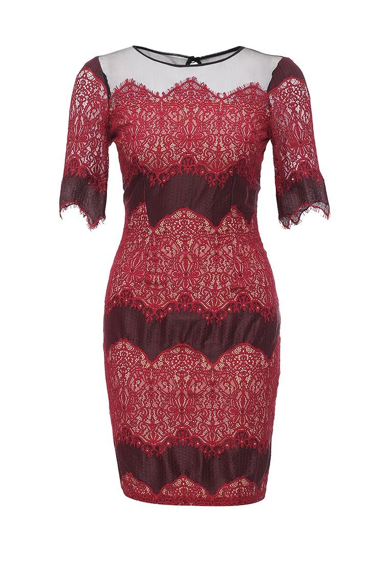 новый платья с доставкой
