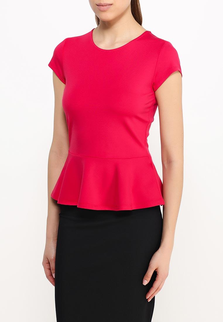 Республика Женская Одежда
