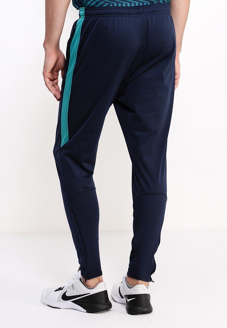 брюки найк женские