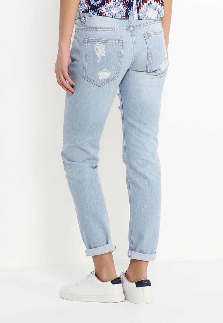 бонприкс джинсы женские большие размеры