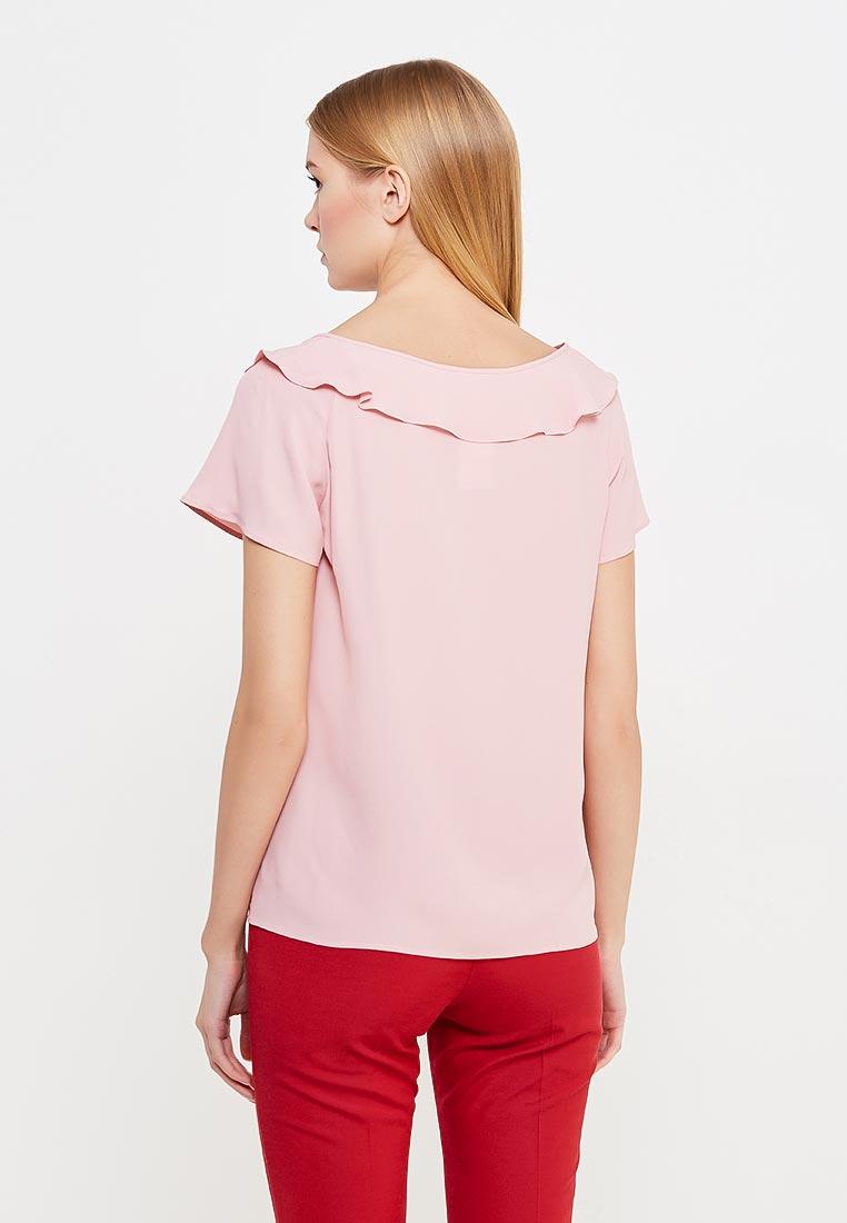 Купить Женскую Блузку В Спб