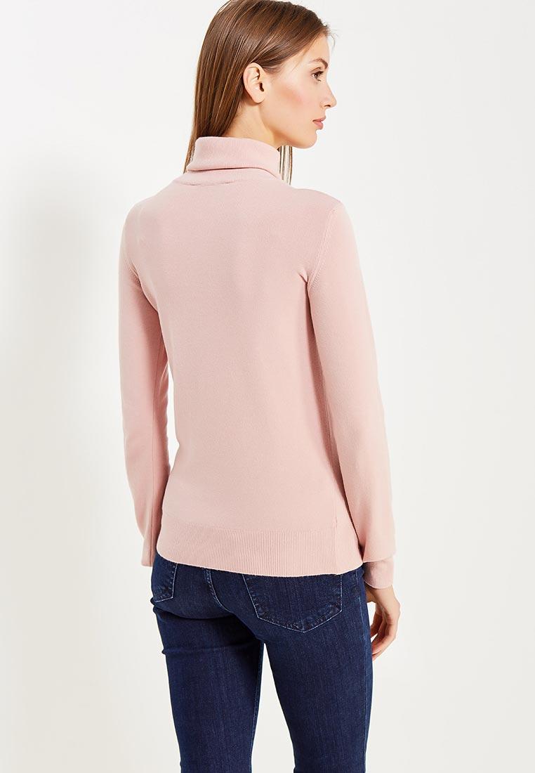 Женская Одежда Онлайн Купить