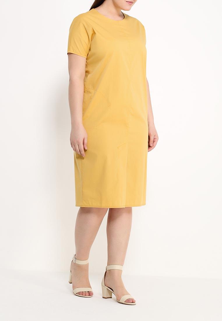 Svesta Женская Одежда Больших Размеров С Доставкой