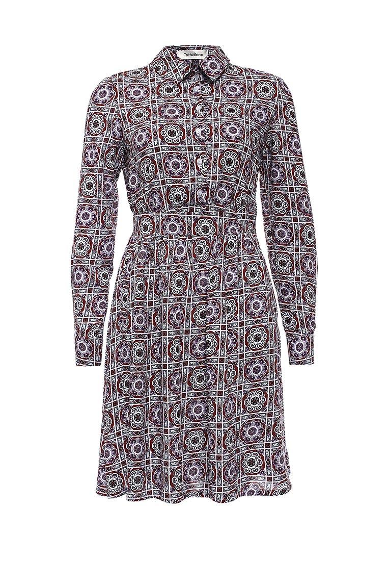 интернет магазин женской одежды 2017 с доставкой