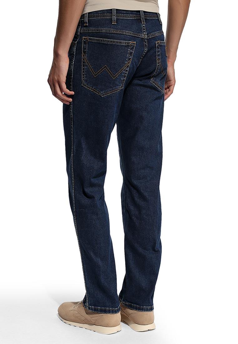 Вранглер джинсы магазин