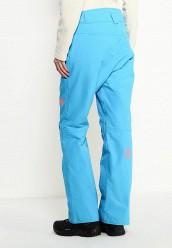 брюки женские купить с доставкой