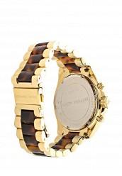 Как отличить оригинальные часы бренда Michael Kors
