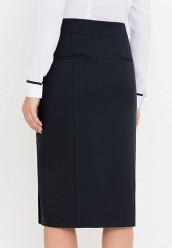 боковые юбки для volvo fh 2013 6х2 и 6х4