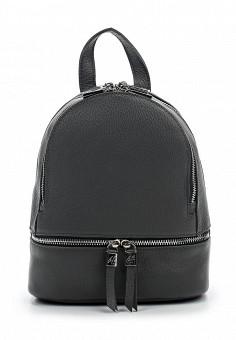 Женские рюкзаки купить интернет рюкзаки для первоклассника чародейки винкс
