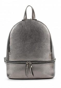 Женские рюкзаки до 1000 рублей чемоданы алезар качество отзывы