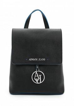 Рюкзаки армани женские купить слинг-рюкзак уфа