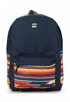 Городские рюкзаки billabong дорожные сумки дискваред