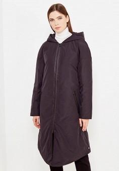 Пуховик, Bosideng, цвет: черный. Артикул: BO026EWVBC64. Премиум / Одежда / Верхняя одежда / Пуховики и зимние куртки