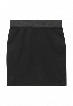 Школьные юбки ламода