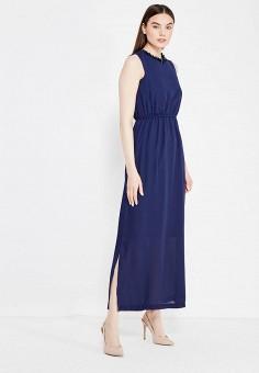 Ламода платья женские летние макси