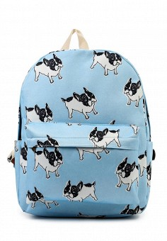 Аксессуары рюкзаки купить школьный рюкзак реал мадрид