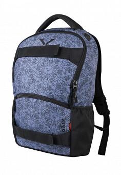 Рюкзаки target купить городские рюкзаки мужские тканевые