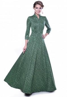 Lamoda платья больших размеров